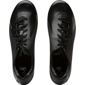 PEARL iZUMi Sugar Road Shoes Dam black/black